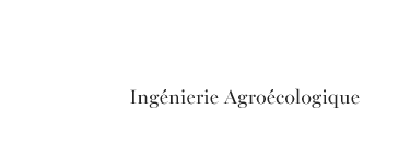Logo Cedico